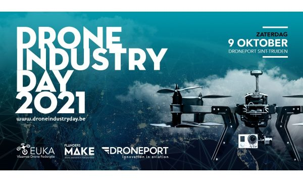 Drone Industry Day
