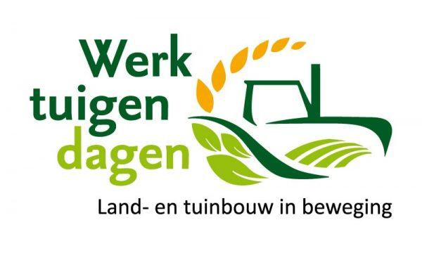 logo Werktuigendagen