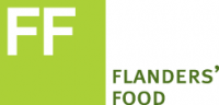 Logo Flanders Food