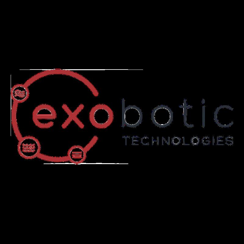 Exobotic Technologies