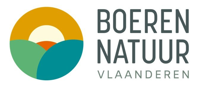 Boerennatuur_logo