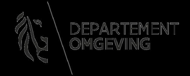 Logo Departement Omgeving