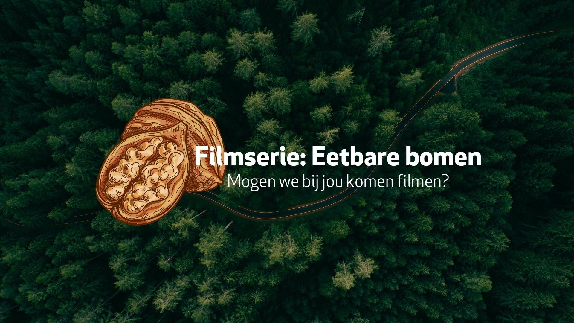 Filmserie: eetbare bomen