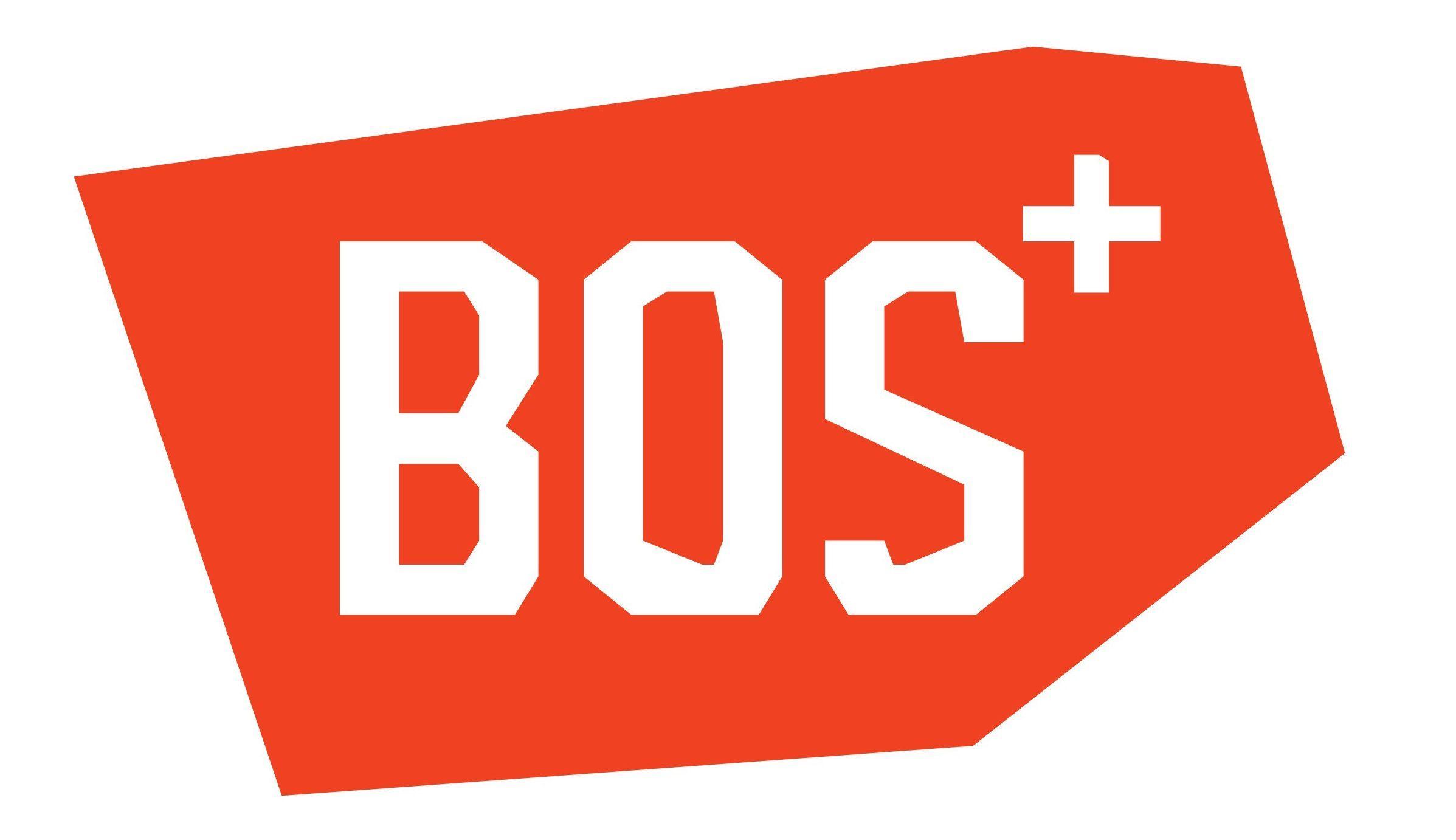 BOSplus_logo
