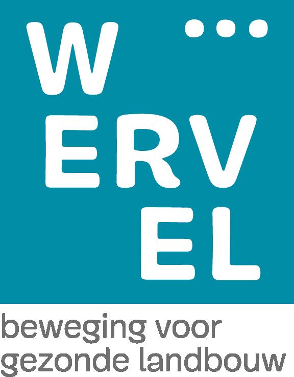 Wervel_logo