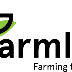 Logo Farm Life