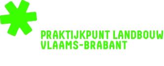 Praktijkpunt-landbouw-VB_logo
