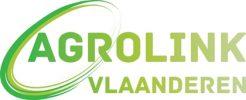 Agrolink Vlaanderen