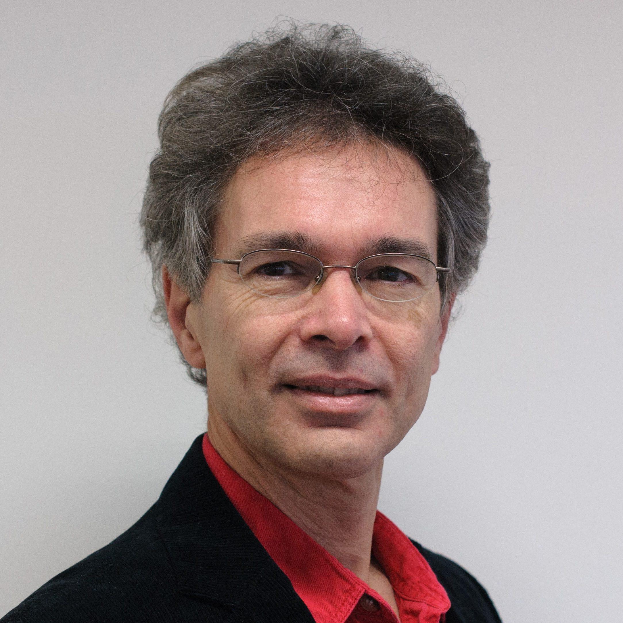 Chris Blok