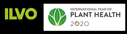 ILVO participates International year of plant health