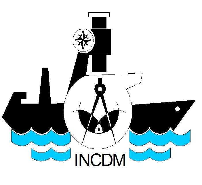 NIMRD logo