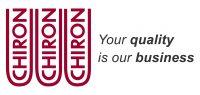 logo Chiron