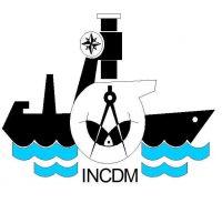 logo INCDM