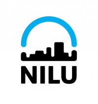 logo NILU
