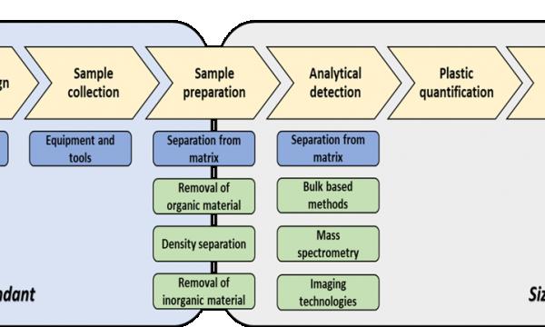 vue schematique de WP 1