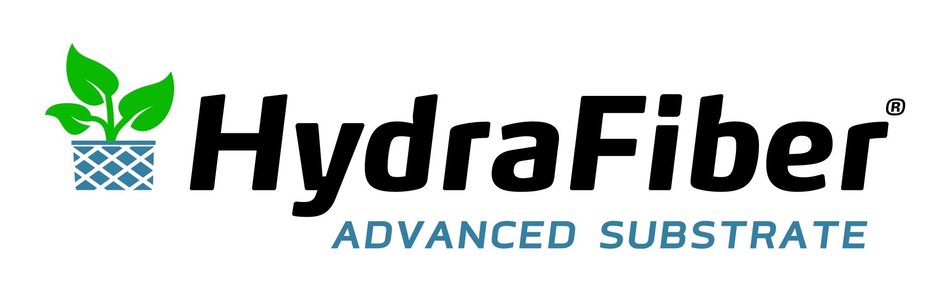 HydraFiber
