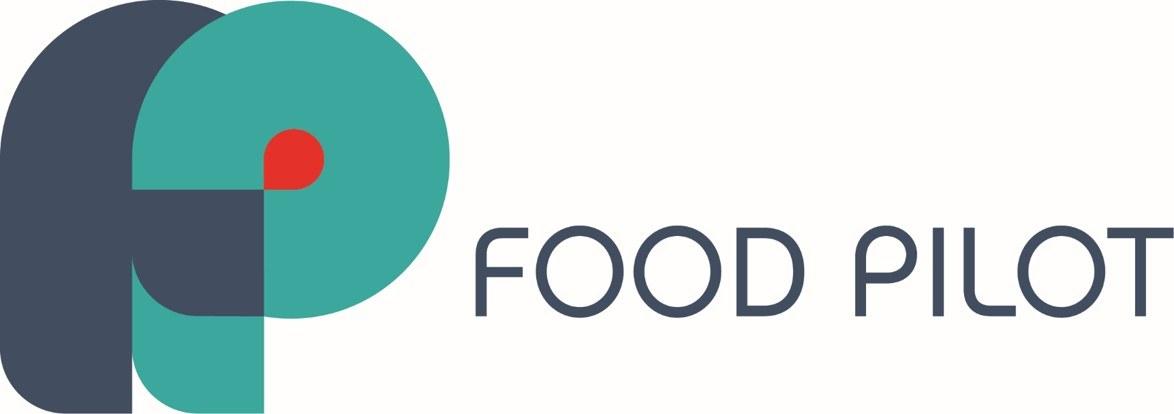 Food Pilot