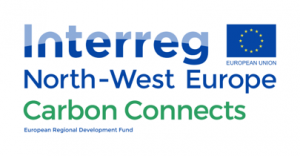 Interreg North-West Europe Carbon Connects