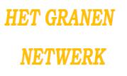 Het Granen Netwerk