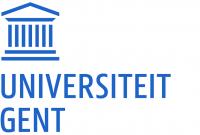 Loo universiteit Gent