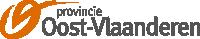 logo oost vlaanderen