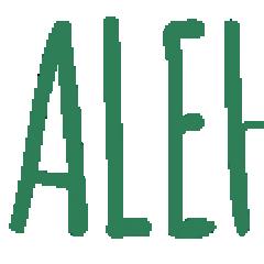 ALEHOOP