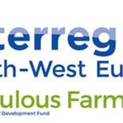 FABulous Farmers Interreg