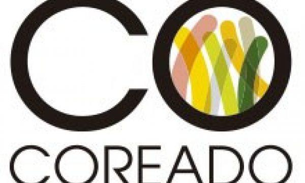 Cocoreado