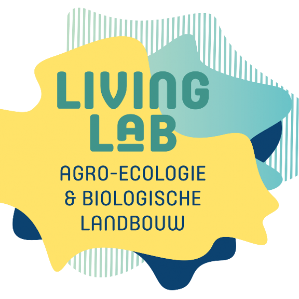 Living Lab Agro-ecologie