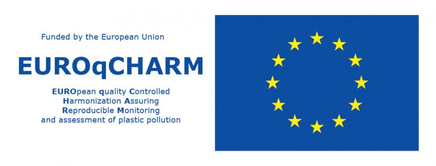 EuroqCharm EU