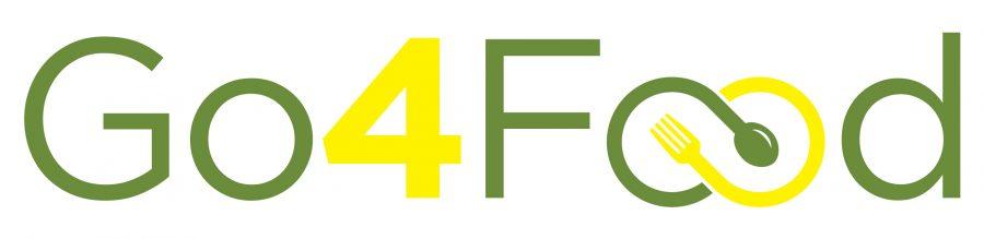 Go4Food Logo