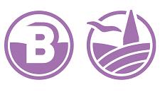 Innovatiesteunpunt Boerenbond