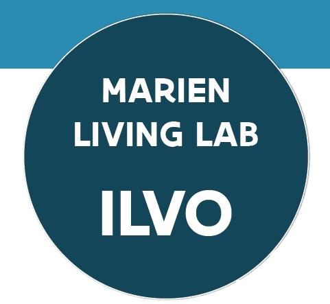 Marien Living Lab