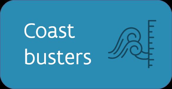 button coastbusters
