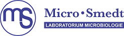 micro smedt