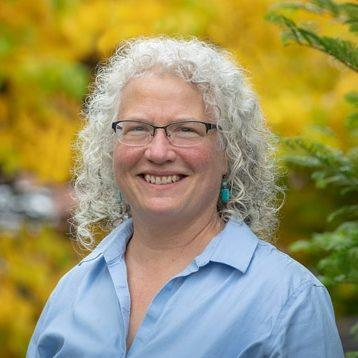 Deborah Neher