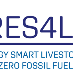 Res4live