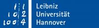 Logo LUH