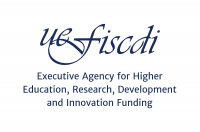 logo Uefiscdi