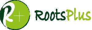 RootsPlus