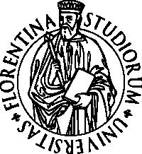 Logo UNIFI