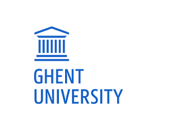 https://www.ugent.be/bw/en
