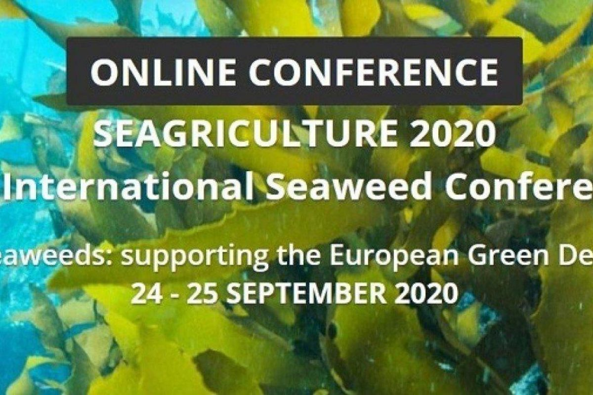 seagriculture 2020 banner