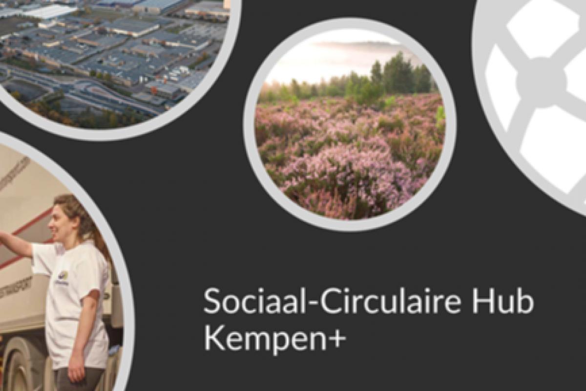 picture Sociaal-Circulaire Hub