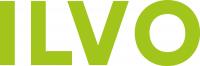 logo ILVO