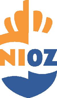 NIOZ logo