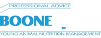 logo Boone