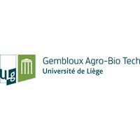 logo gembloux