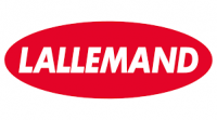 logo Lallemand