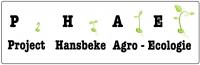Logo PHAE